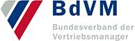evolutionplan---B2B Vertrieb und Verkauf-Auf einen Blick-evolutionplan®---Bdvm_logo
