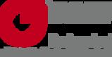evolutionplan---B2B Vertrieb und Verkauf-Auf einen Blick-evolutionplan®---Bvmw_logo