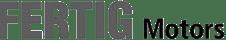 fertig-logo-grey