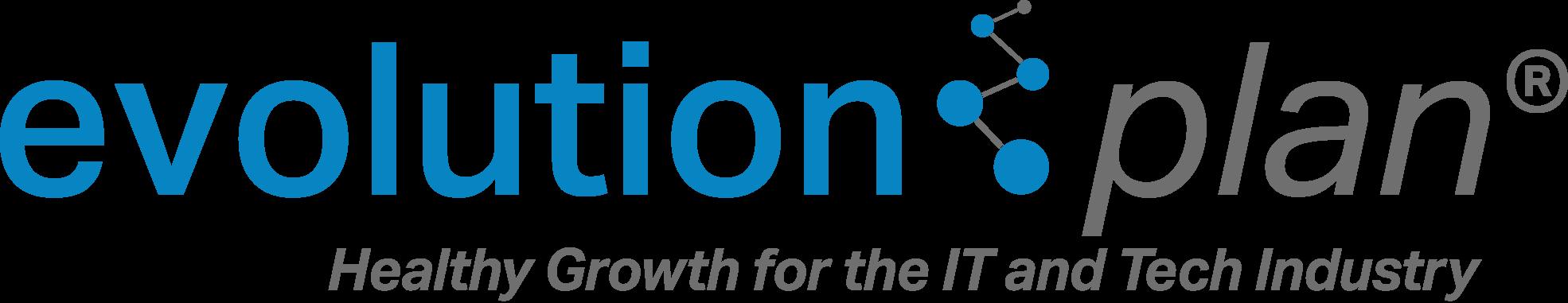 evolutionplan - Gesundes Wachstum für IT und Tech Unternehmen