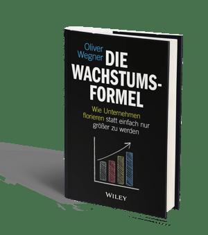 growth-formula-book-GERMAN
