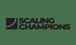ScalingChampions_Logo_2020