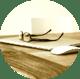 Freie Autoren
