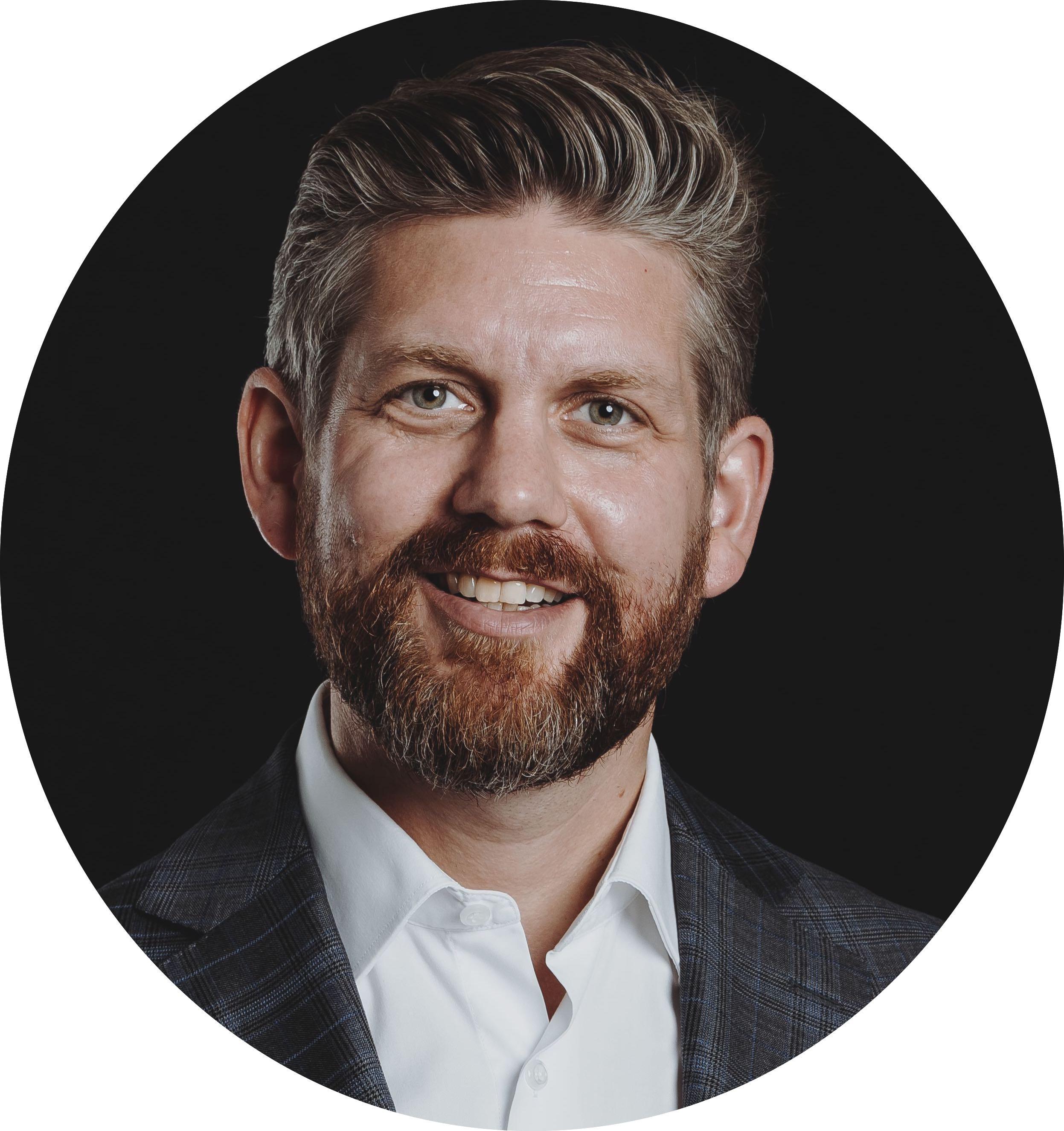 Oliver Wegner 2020_kl